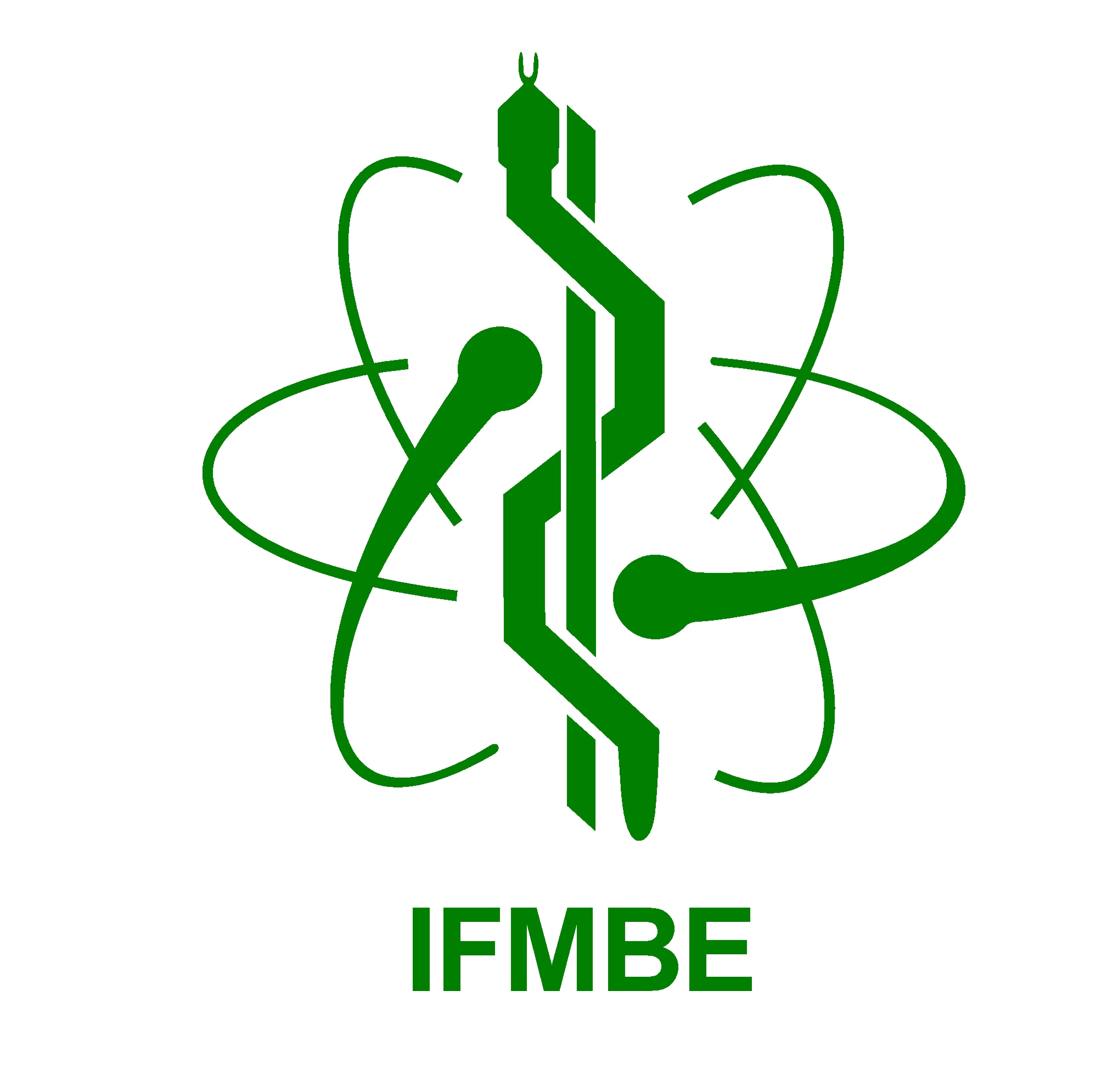 IFMBE
